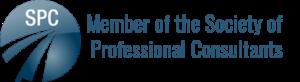 SPC Member Logo